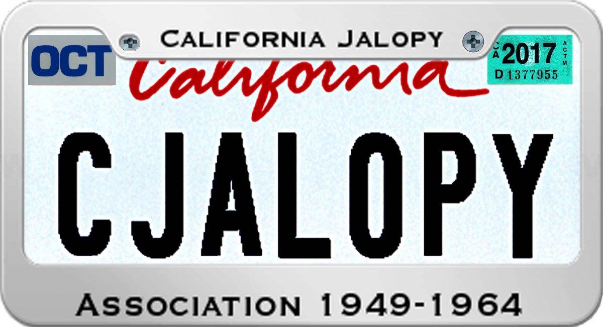 2017-Jalopy license plate.jpg