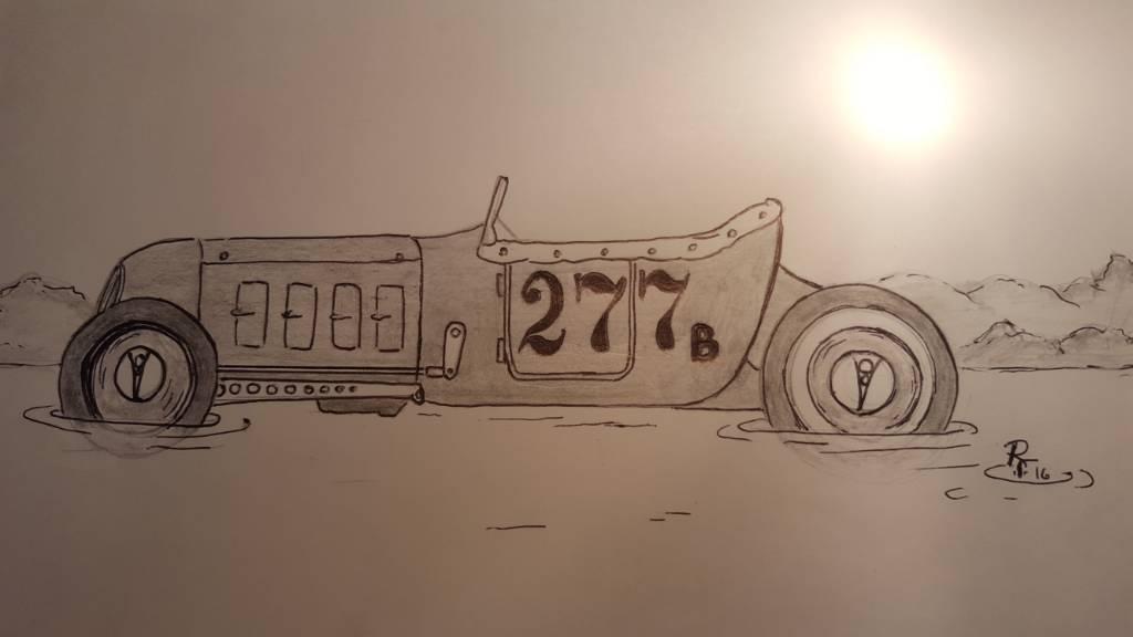 20170818_084748.jpg
