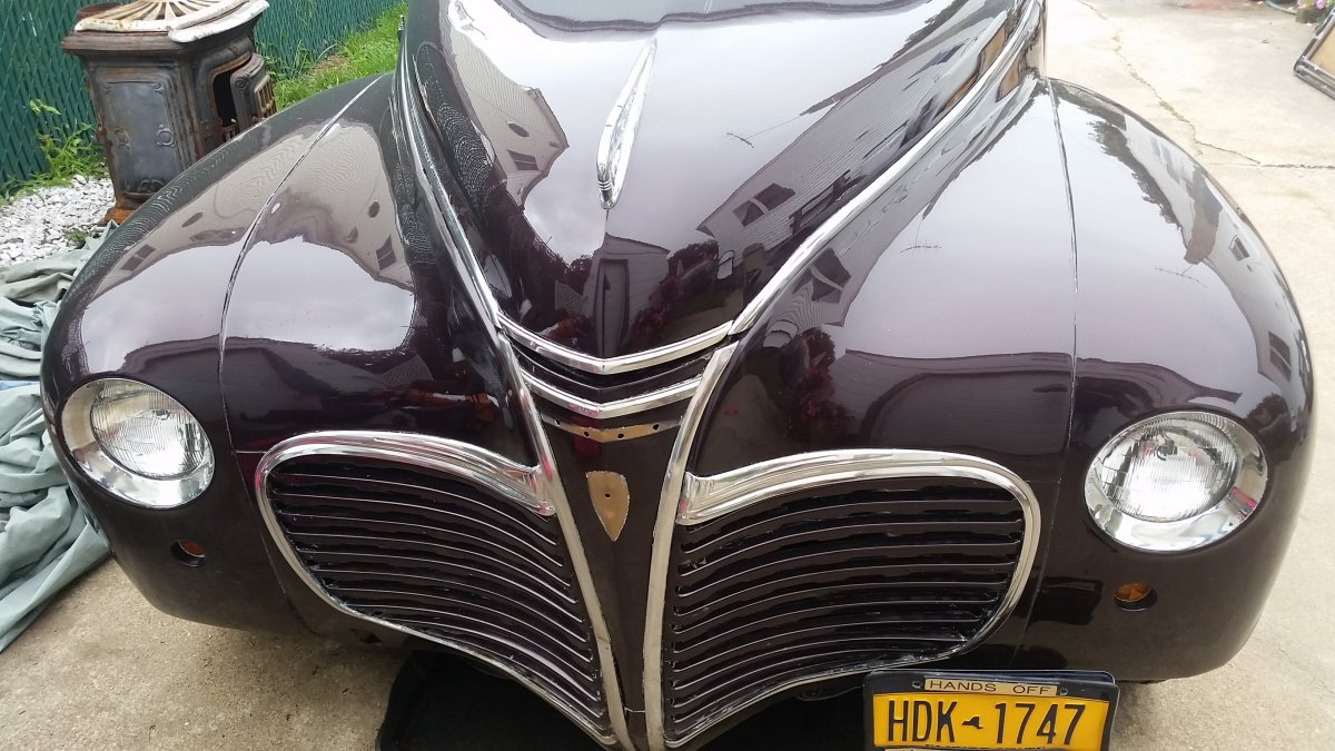 Fs 1941 Plymouth P12 Special Deluxe 9k Or Best Offer The Hamb 20171204 103323950jpeg 2160