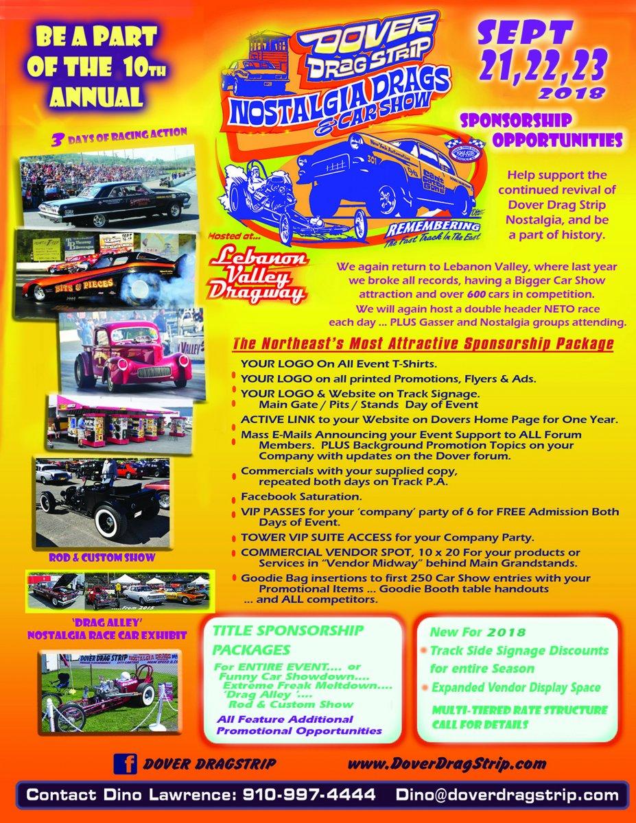 2018 Dover Sponsor flyer.jpg