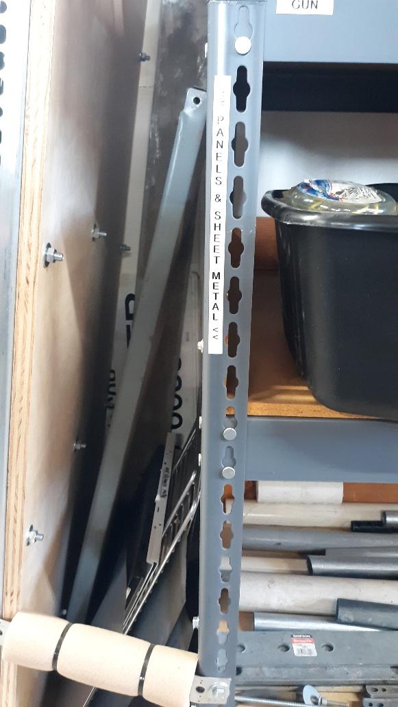 2019 07 14 Metal rack #2.jpg