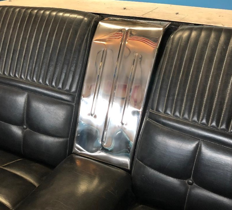 2019-11-16 Rear Seat Filler.jpg