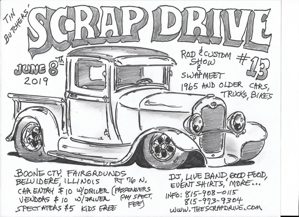2019 scrap drive.jpg