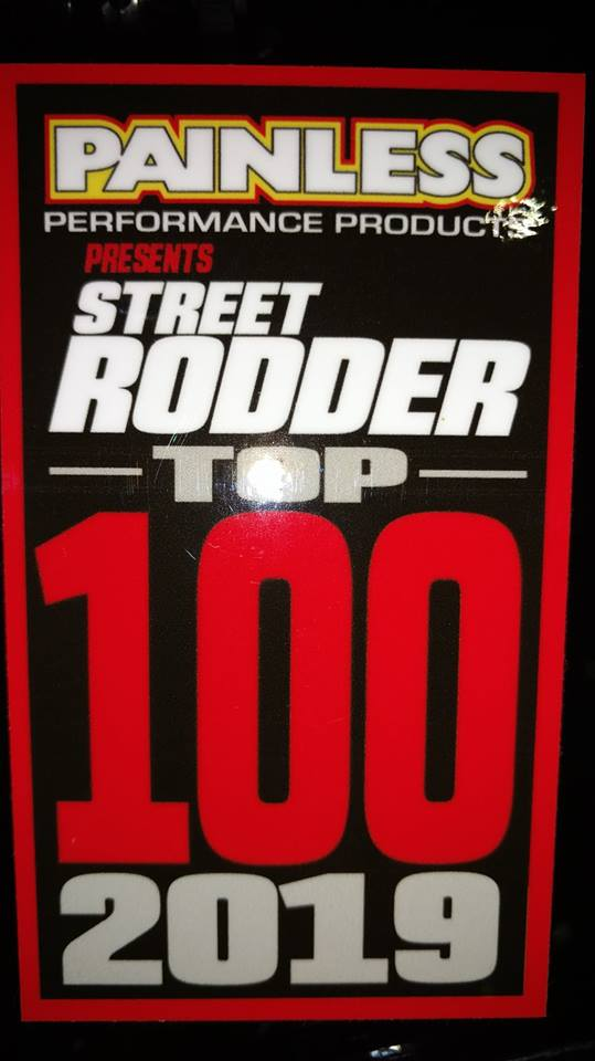 2019 TOP 100 HOT ROD.jpg