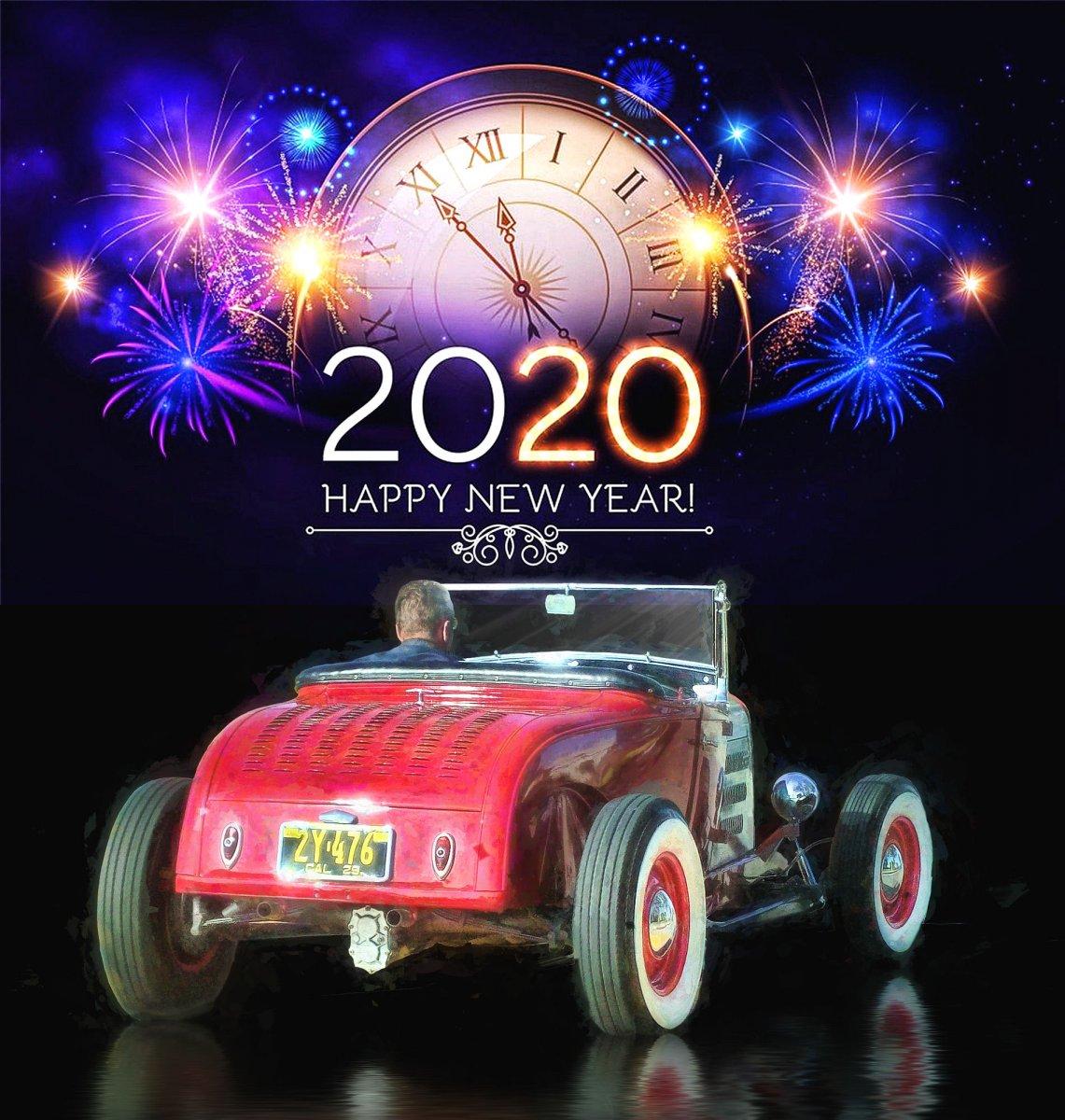2020 new year 1 fin.jpg
