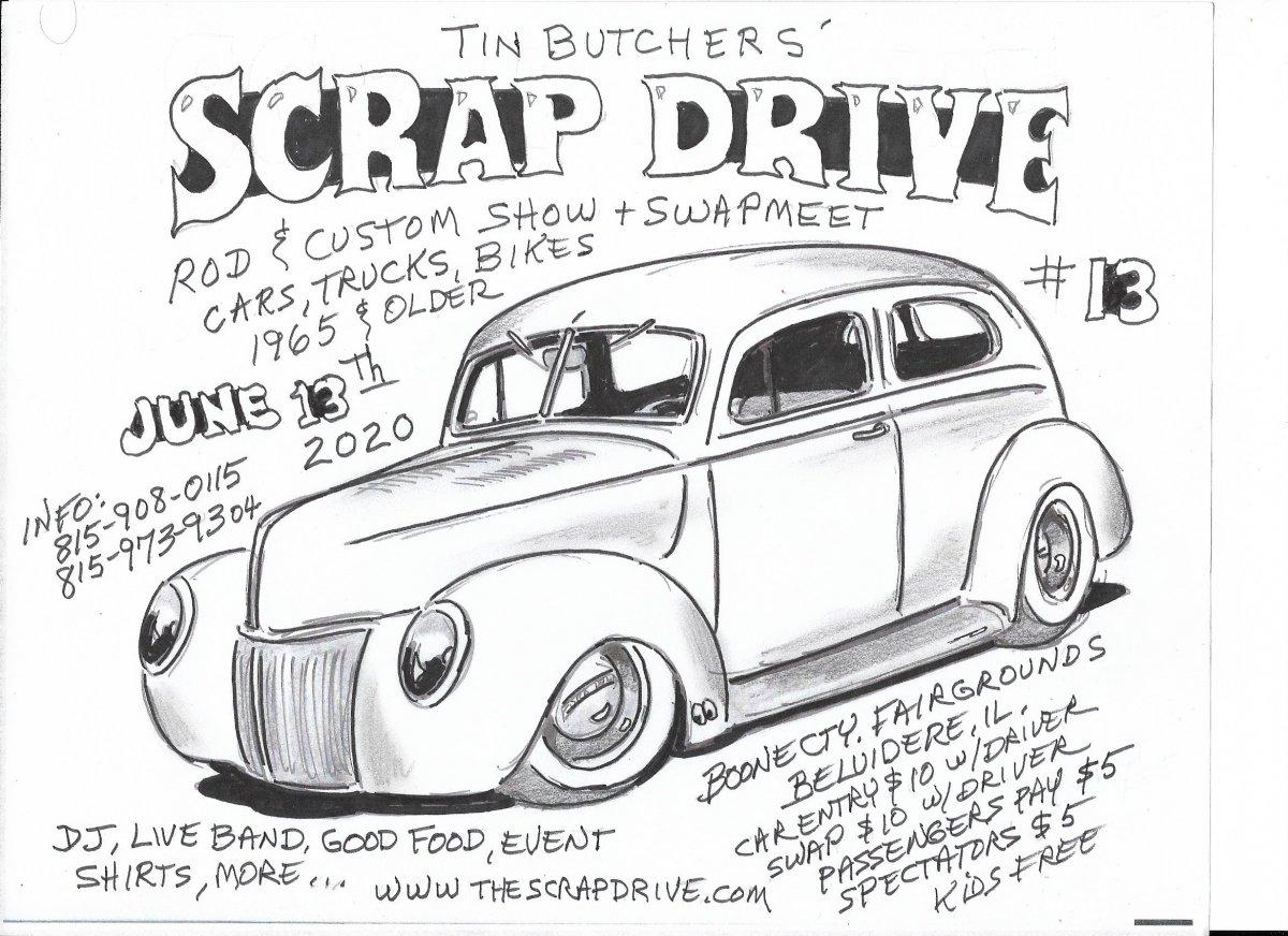 2020 scrap drive 001.jpg