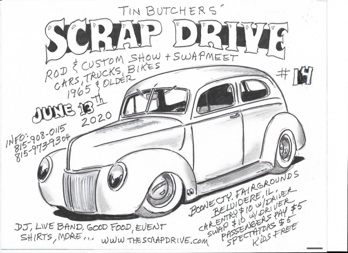 2020 scrap drive 004.jpg
