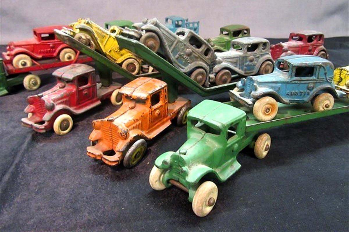 2020-Vintage cars-1.jpg