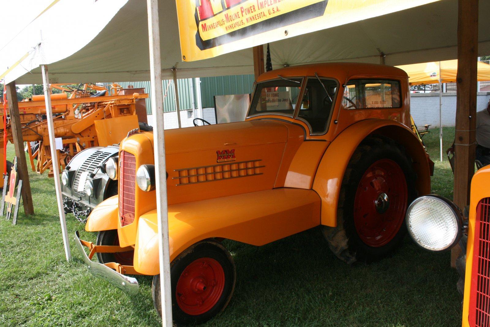 2021 Berryville Tractor Show 137.JPG