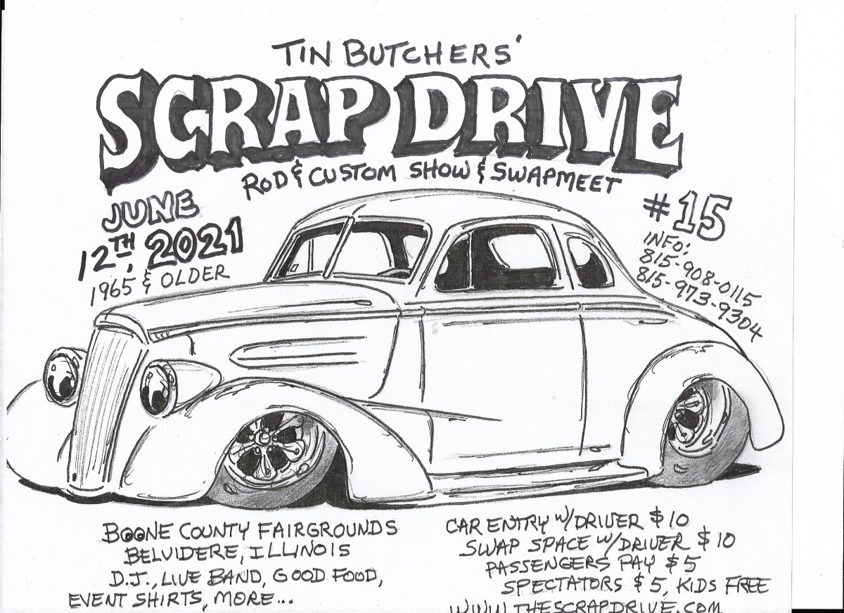2021 scrap drive.jpg