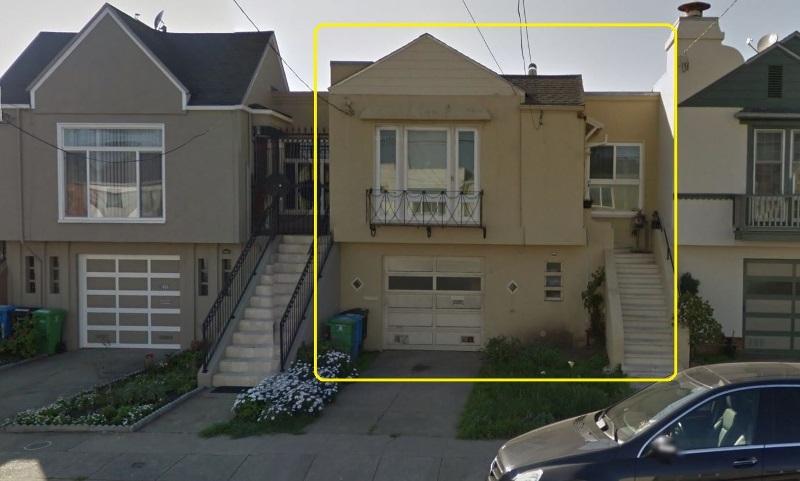 2051 46th Ave, SF.JPG