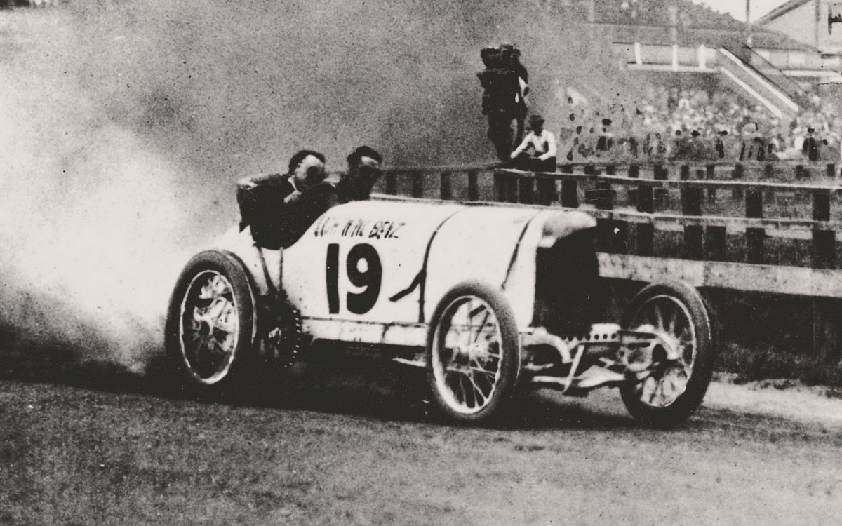 21 1910 Blitzen Benz..jpg