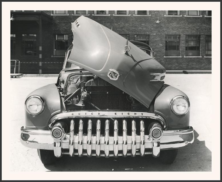 21  50 Buick Teeth.jpg