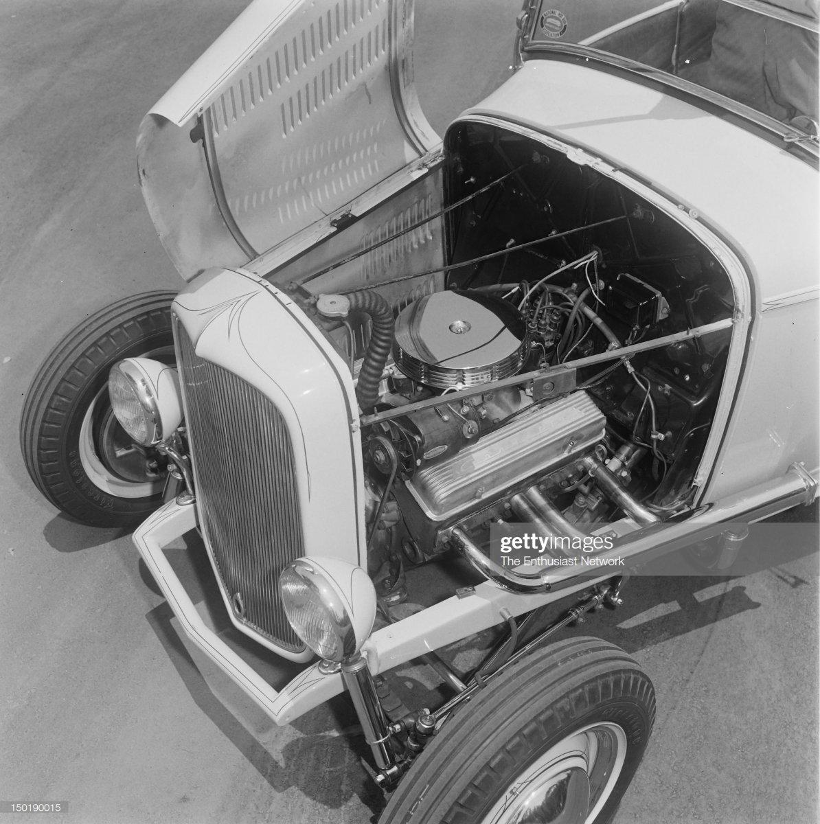 21  Dick Scritchfield 1932 Roadster - NHRA Headquarters.2.jpg