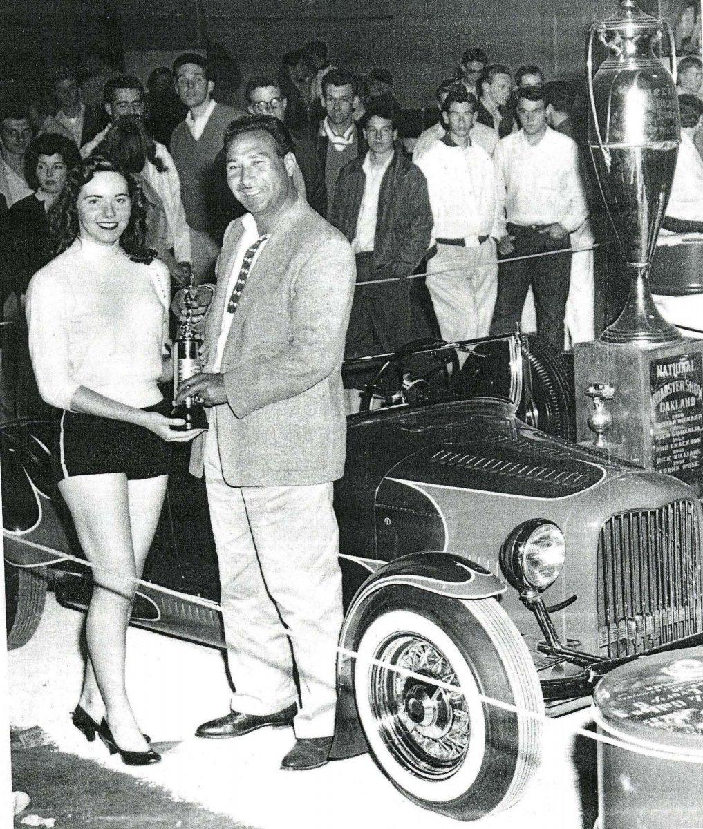 21-history-grand-national-roadster-show-lpr.jpg