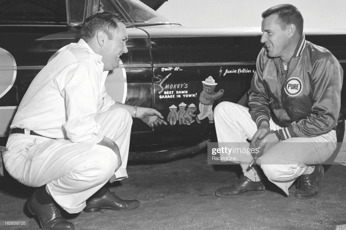 22 1961 Driver Marvin.jpg