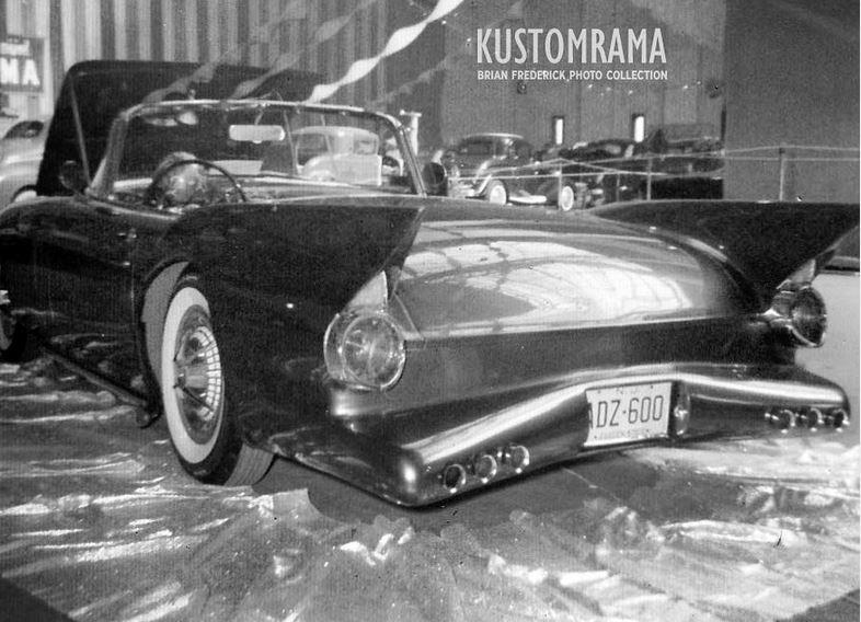 22 Don Von Dwingelo's #1956FordCustom Thunderbird.JPG