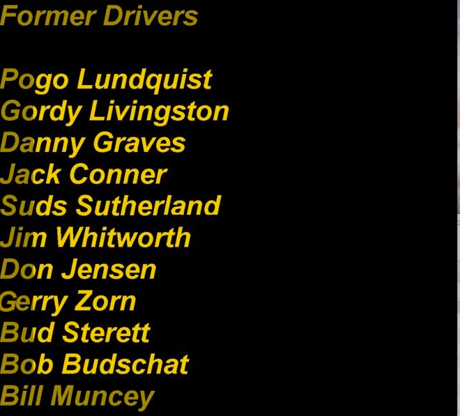 #22 Former drivers (amend).png