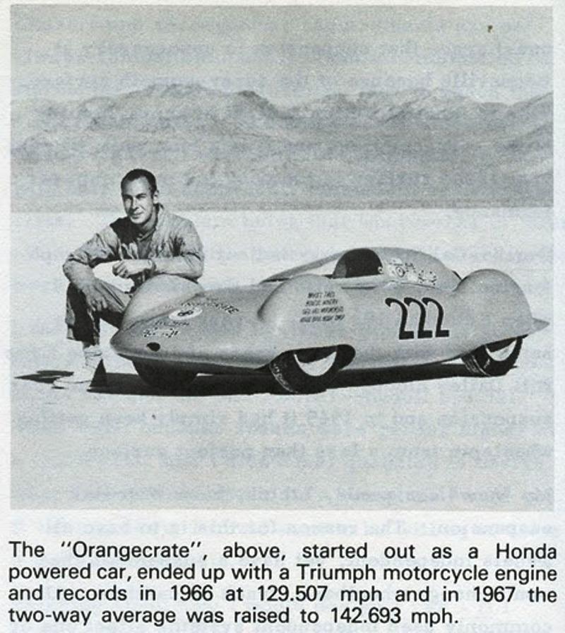 #222 Orange Crate - 1967.jpg