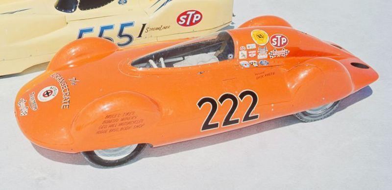 #222 The Orange Crate 'liner - 1966.jpg