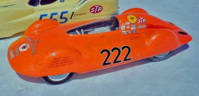#222-The-OrangeCrate-'liner---1966.jpg