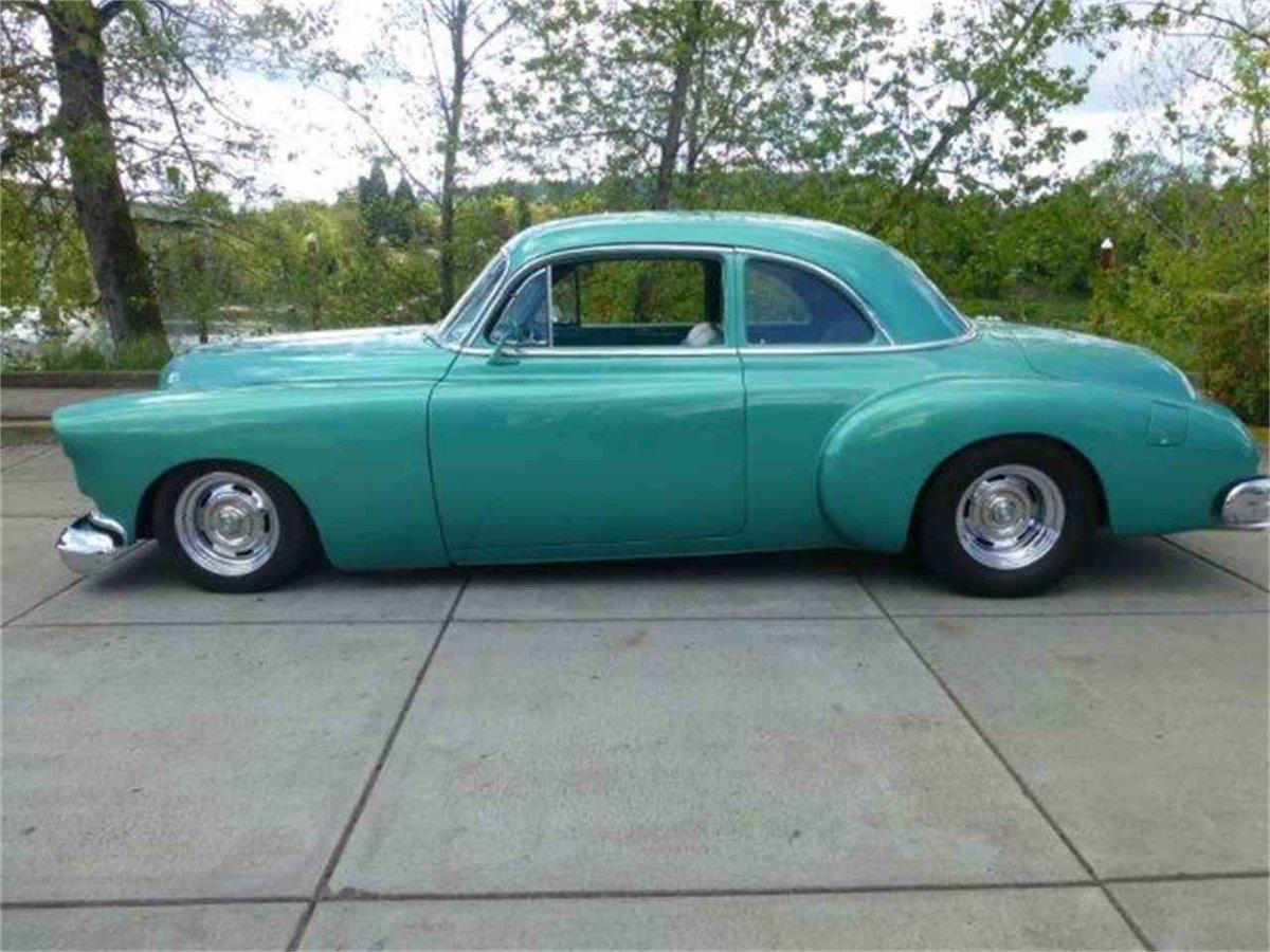 2259209-1949-oldsmobile-club-coupe-std-c.jpg