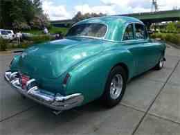 2259216-1949-oldsmobile-club-coupe-thumbnailcarousel-c.jpg