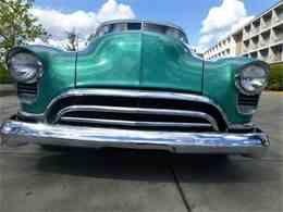 2259222-1949-oldsmobile-club-coupe-thumbnailcarousel-c.jpg