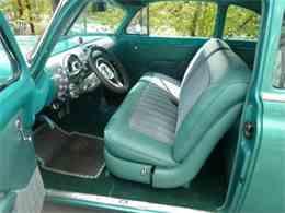 2259228-1949-oldsmobile-club-coupe-thumbnailcarousel-c.jpg