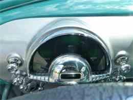 2259231-1949-oldsmobile-club-coupe-thumbnailcarousel-c.jpg