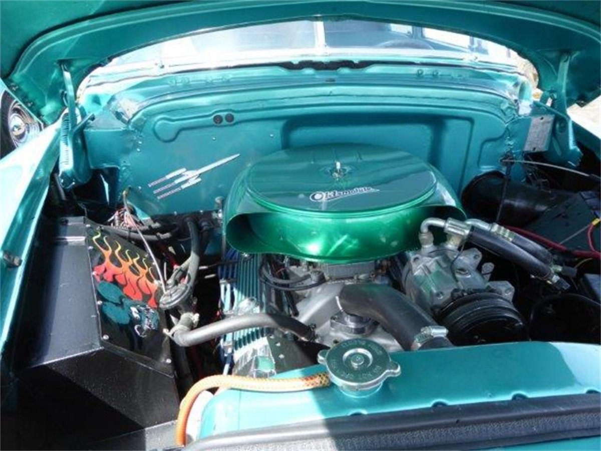 2259970-1949-oldsmobile-club-coupe-std.jpg
