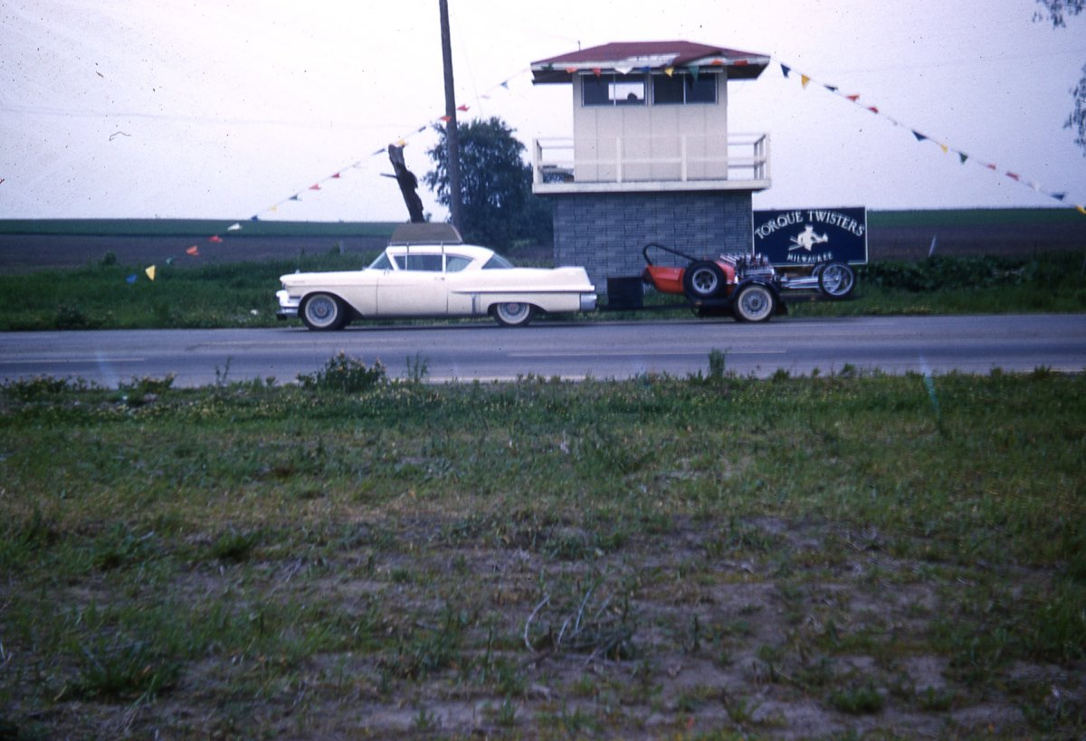 22_trailer_in_front_of_Union_Grove_Tower_1.jpg