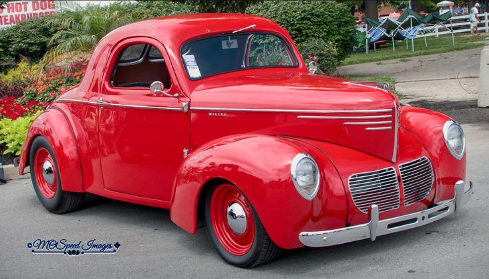 22a 1940 Willys Americar.JPG