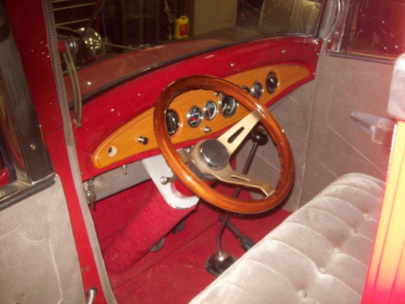 (23)interior before.jpg