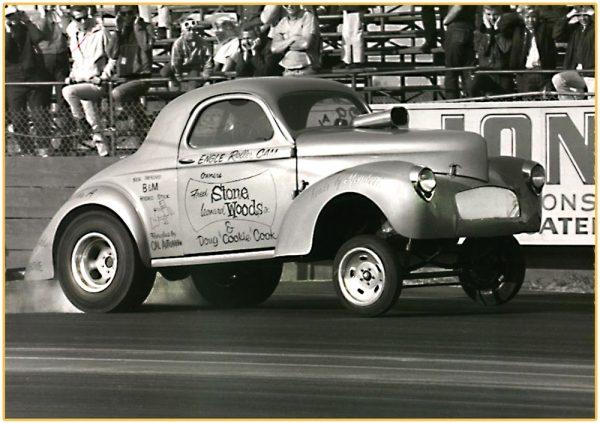 23-STONE-WOODS-COOK-1941-WILLYS-GASSER-NHRA-DRAG-RACING-MOST-POPULAR-BLOWN-SWINDLER-jpg-600x423.jpg