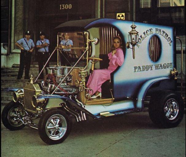 24 paddy wagon1.JPG
