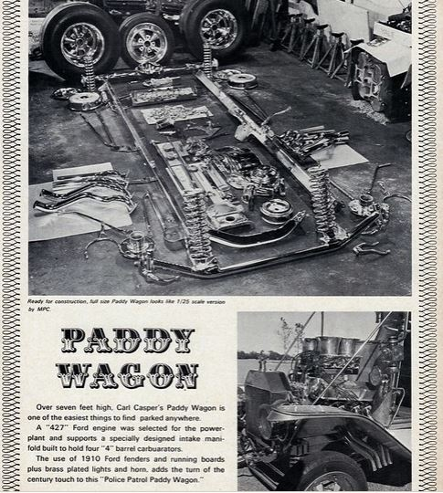 24 paddy wagon2.JPG