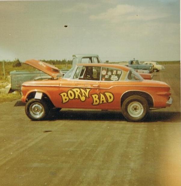 #24...Studebaker BORN BAD.jpg