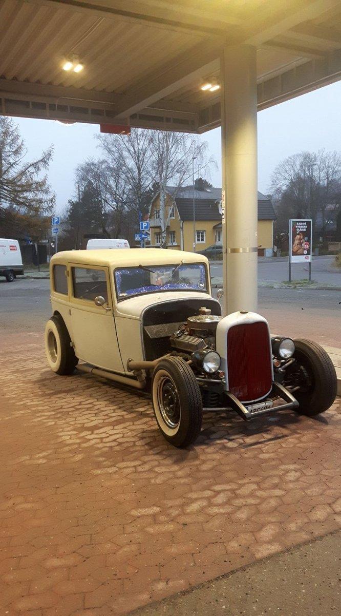 24059571_OlleJosephsonSweden.jpg