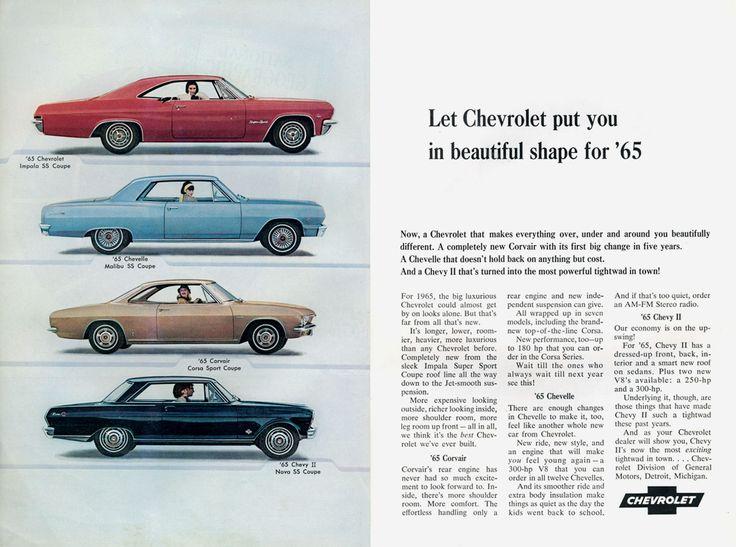 24b0d445327c341f90b45bcb1b854c1a--chevy-ss-chevrolet-impala.jpg