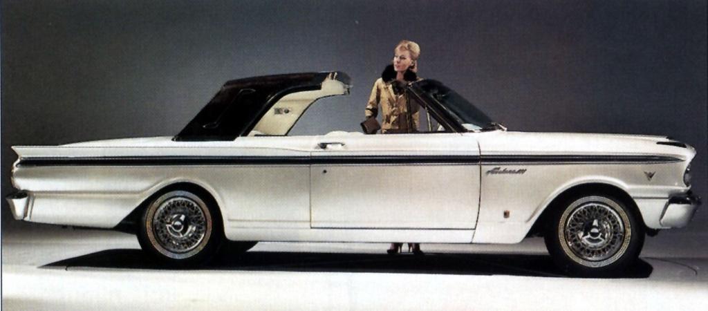 25 1963 Ford Starburst Show Car by George Barris.jpg