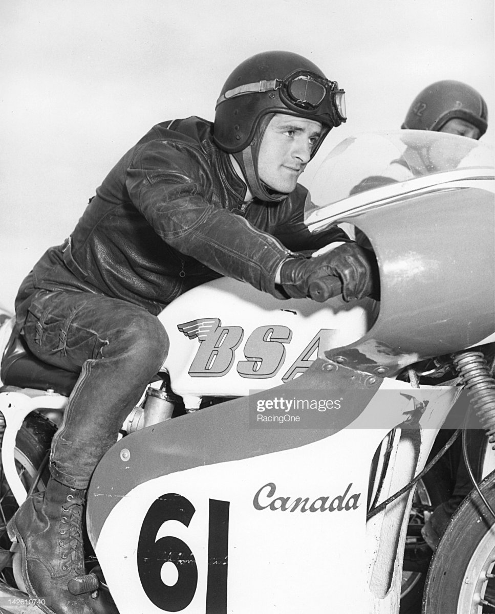 25 Canadian motorcycle racer Yvon D.jpg