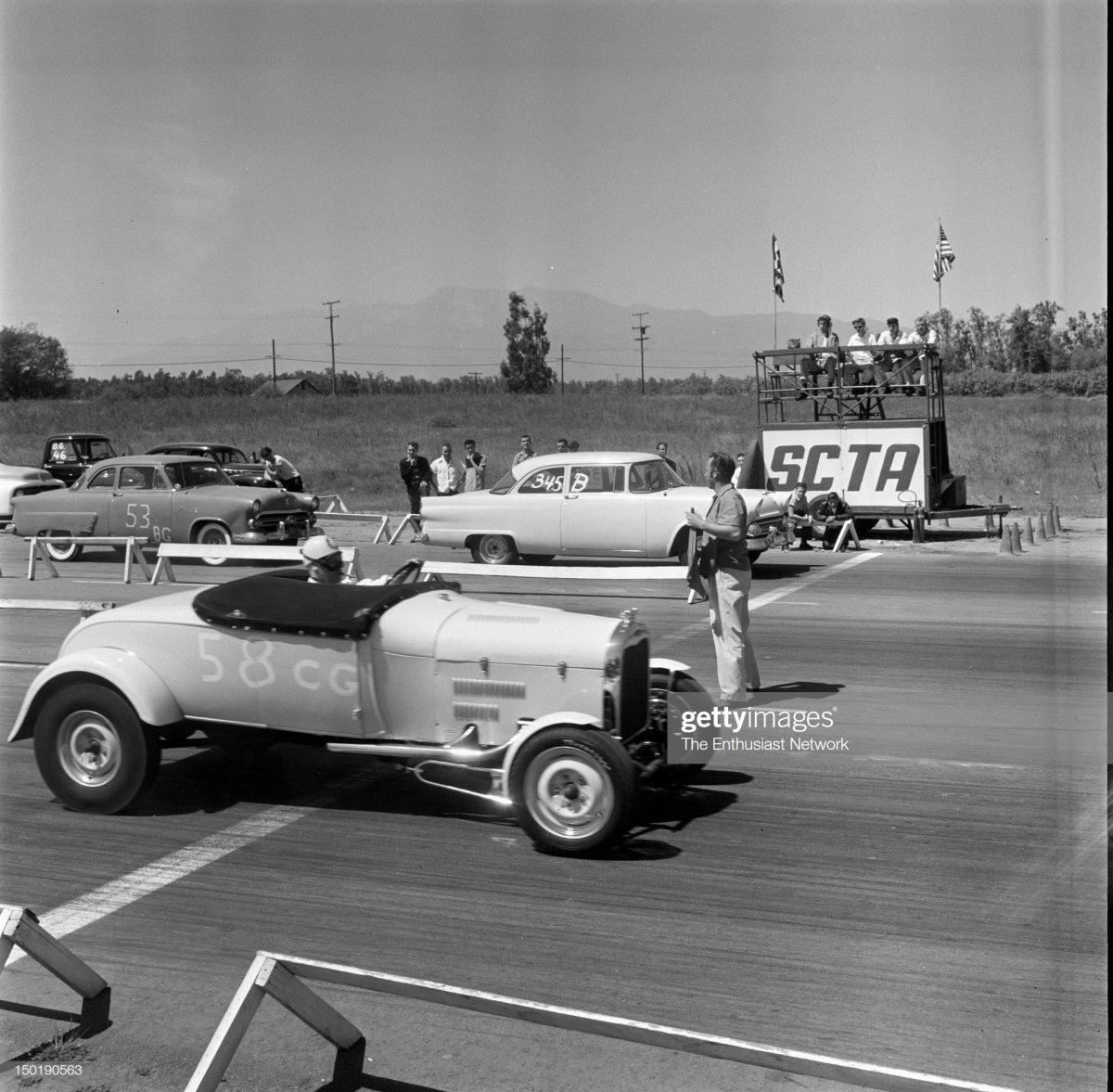 25 SCTA - Drags - Colton California1.jpg