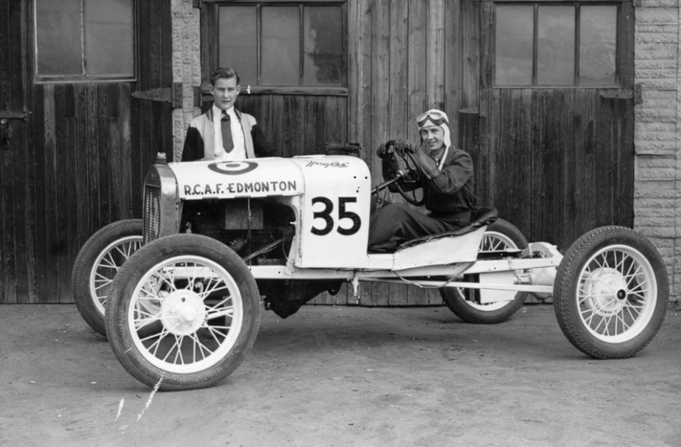 25 Stanley-Reynolds-Edmonton-Racer trad.jpg