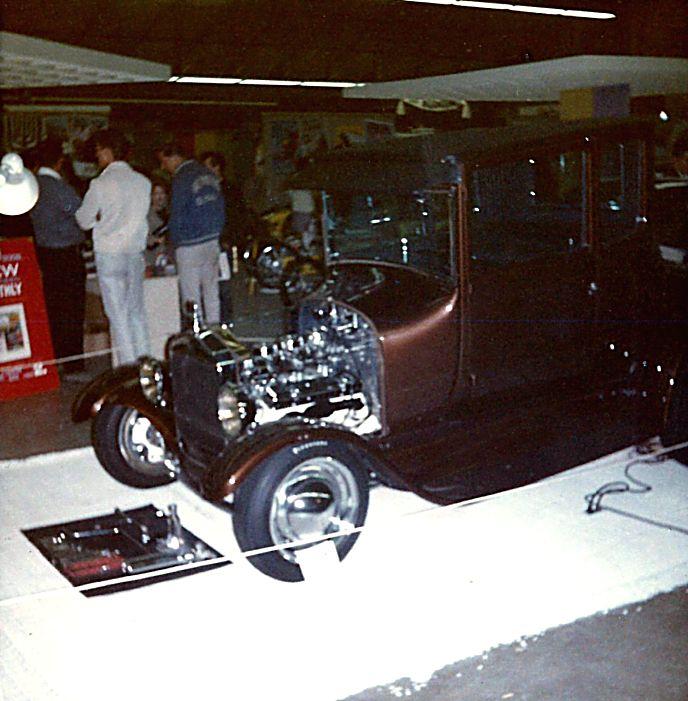 25 T Pomona 1963-7.jpg