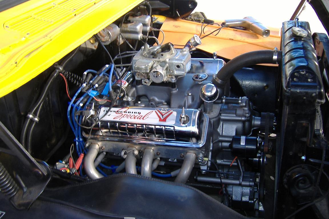 258cu-in-Y-block-Ford.jpg