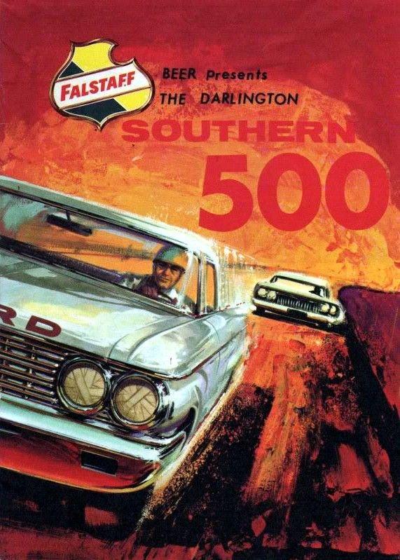 25b5bce48515440e3e411628524413d2--car-posters-nascar-racing.jpg