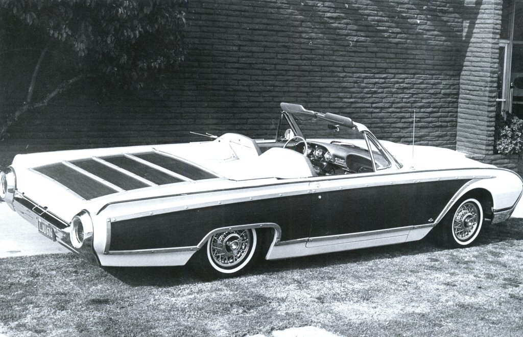 26 1963 Thunderbird Sports Roadster Woody Show Car by George Barris.jpg