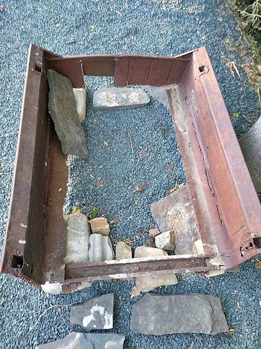26-27 pickup box 2.1.jpg