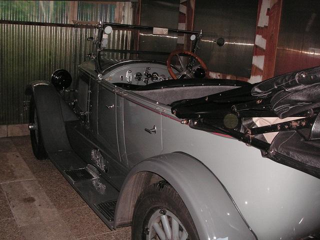 26 Buick s.jpg